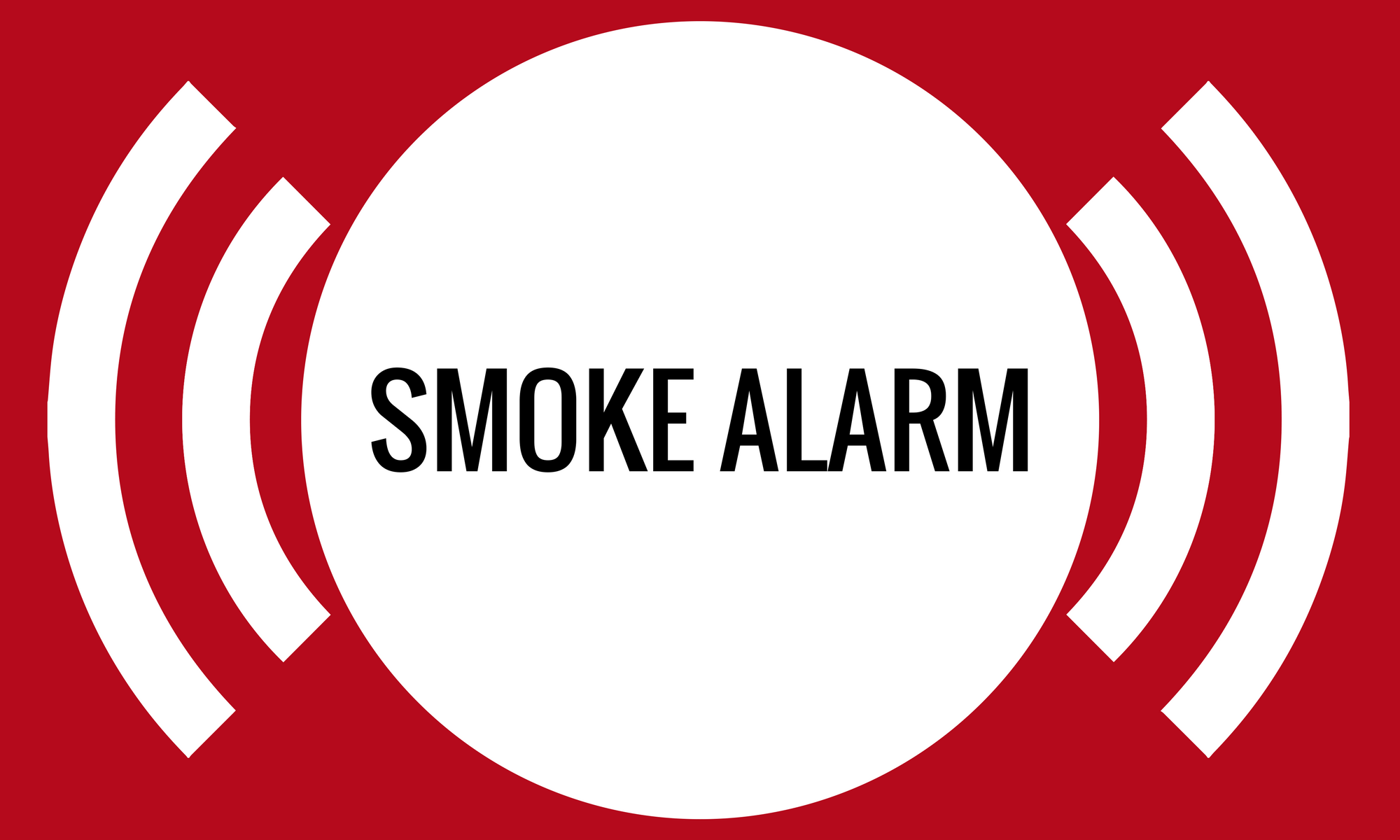 Smoke Alarm Or Detector Beeping Or Not Working Jim S Fire Safety