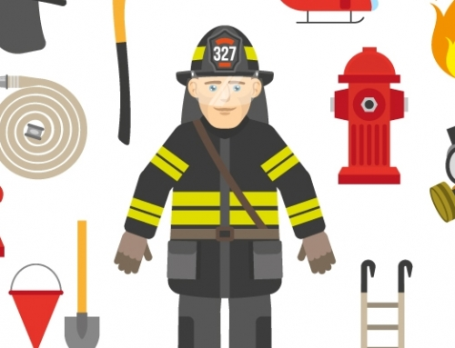 Types of Fire Safety Equipment That Are Available in 2020